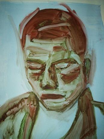 Schilderij_Essi002