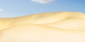 Woestijn_SvdB