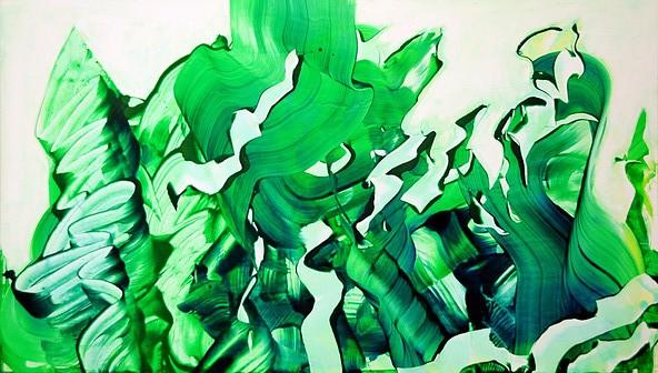jonathan-hurry-groen